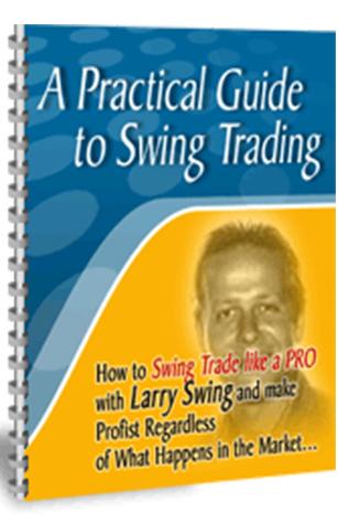 Swinging2-2