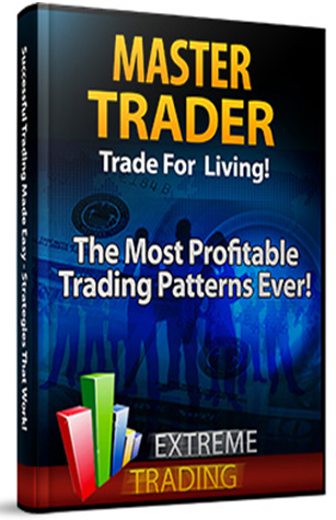 daytrading-ebook-mastertrader-290-2