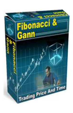 fib_gann_time_price2-2