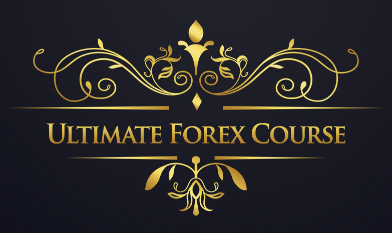 Forex courses uk